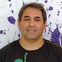 Jose-Sized