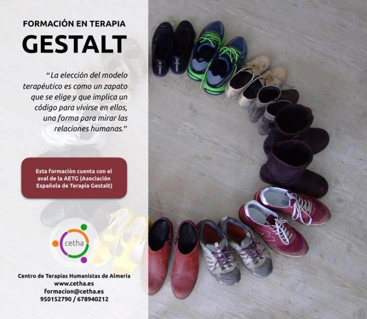 Gestalt1web