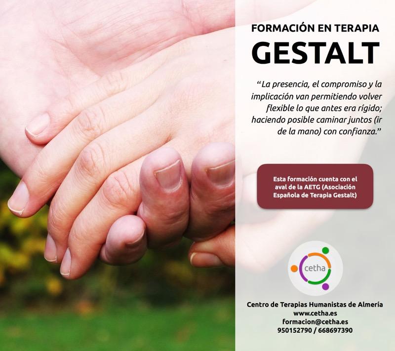 Gestalt2web