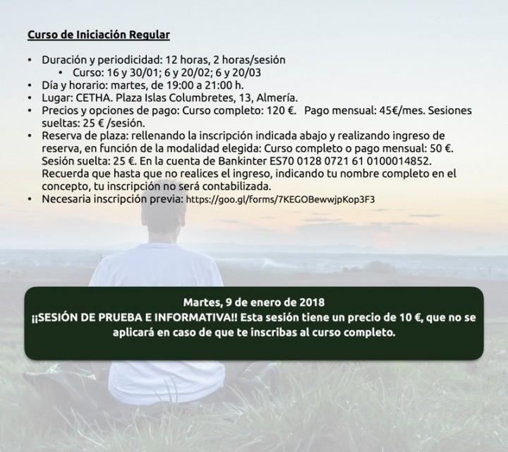 mindfulness 2017 2018 iniciación web