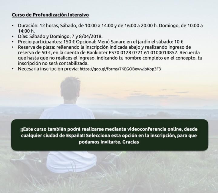 mindfulness 2017 2018 profundización web