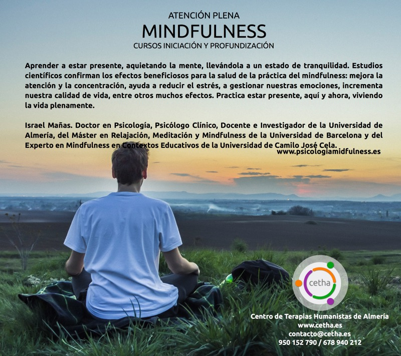mindfulness 2017 2018 web